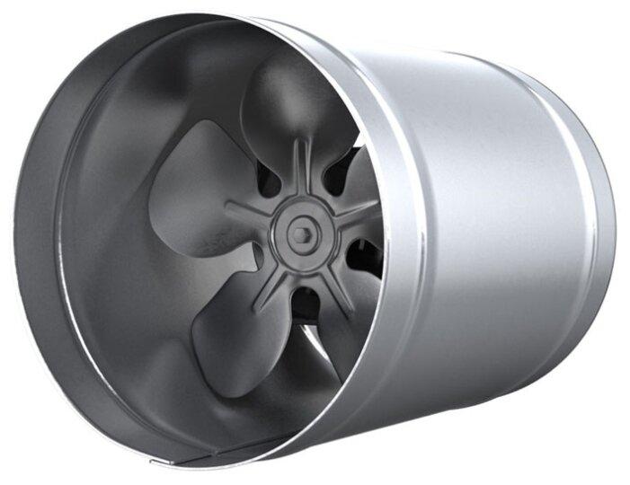 Канальный вентилятор ERA CV 300