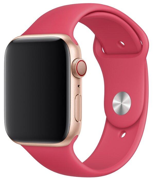 Купить ремешок на часы кожаный брянск купить часы casio в саранске