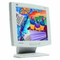 Монитор Viewsonic VG 150