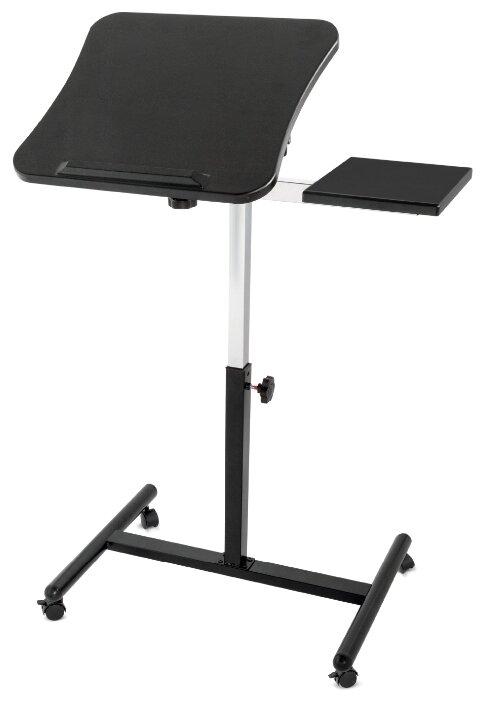 Стол для ноутбука Tatkraft Vanessa