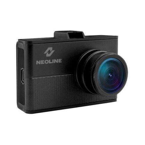 цена на Видеорегистратор Neoline Wide S61 черный