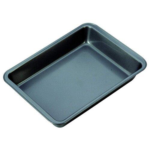 Форма для запекания стальная Tescoma 623020 (31х24х5.5 см)