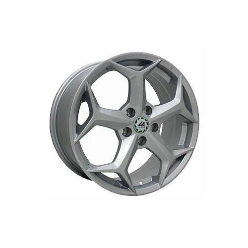 цена на Колесный диск LegeArtis F10-S 7x17/5x108 D63.3 ET50 Silver