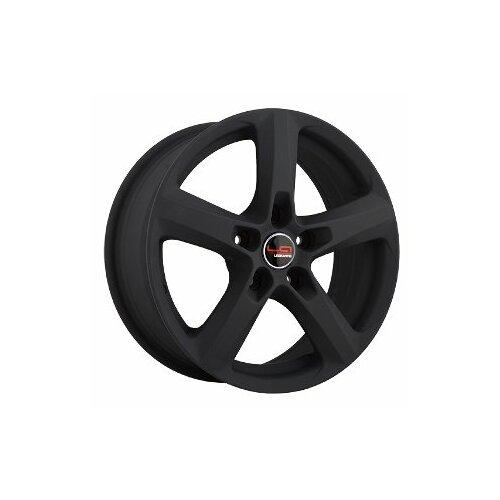 Фото - Колесный диск LegeArtis OPL24 6.5x16/5x115 D70.1 ET41 MB колесный диск replica ki244