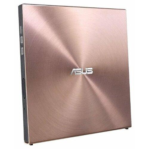 Оптический привод ASUS SDRW-08U5S-U Pink BOX