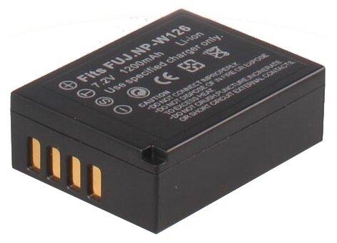 Аккумулятор iBatt iB-F152