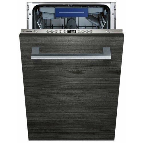 Посудомоечная машина Siemens SR 655X60 MR стиральная машина siemens wm12w440 wm12w440oe