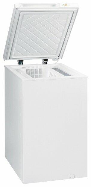 Морозильник Gorenje FH 130 W