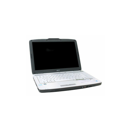 ACER ASPIRE 4720G TOUCHPAD WINDOWS 10 DOWNLOAD DRIVER