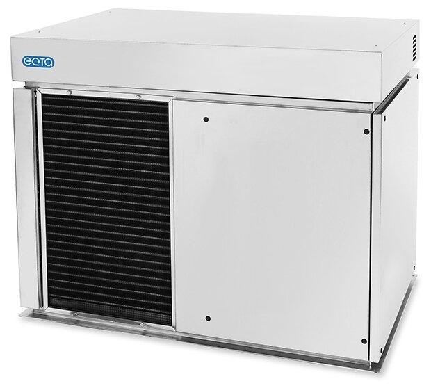 Льдогенератор EQTA EMR 800A