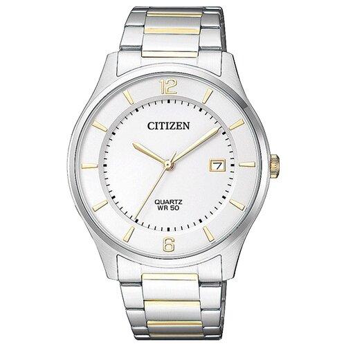 Наручные часы CITIZEN BD0048-80A мужские часы citizen bd0048 80a