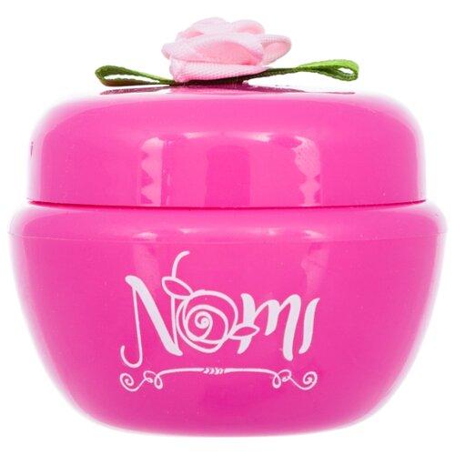 Купить Nomi крем для лица Питательный 30 г, Уход за кожей