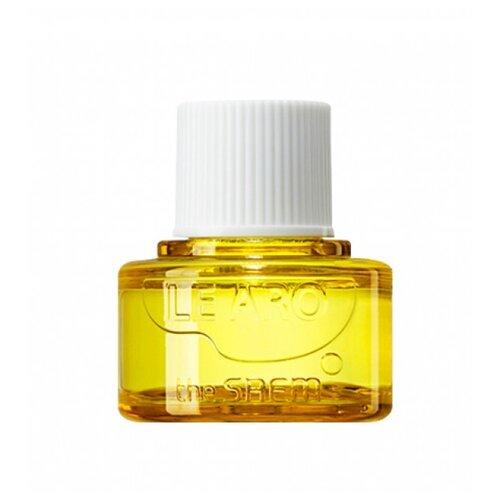 The Saem Le Aro Facial Oil Lemon Tea tree Масло для лица, 35 мл масло для поврежденных волос repair oil 80 мл the saem silk hair