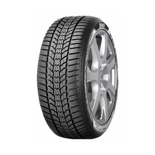 цена на Автомобильная шина Sava Eskimo HP2 215/55 R16 93H зимняя