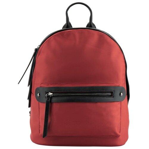 Рюкзак Kite Dolce K18-2516XS-1 13 (красный)Рюкзаки<br>
