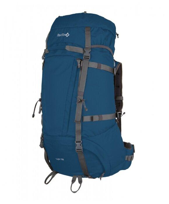 Рюкзак Redfox Compact 17
