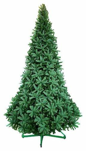 Green Trees Ель Европейская Премиум 4