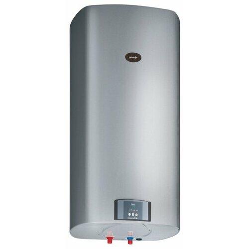 Накопительный электрический водонагреватель Gorenje OGB 50 SEDDS B6