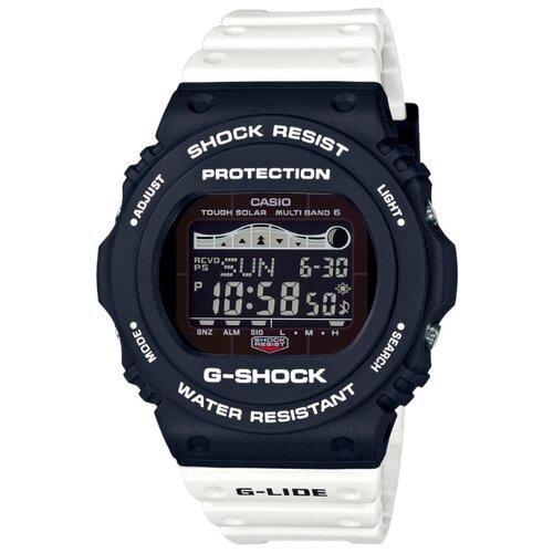 цена на Наручные часы CASIO GWX-5700SSN-1
