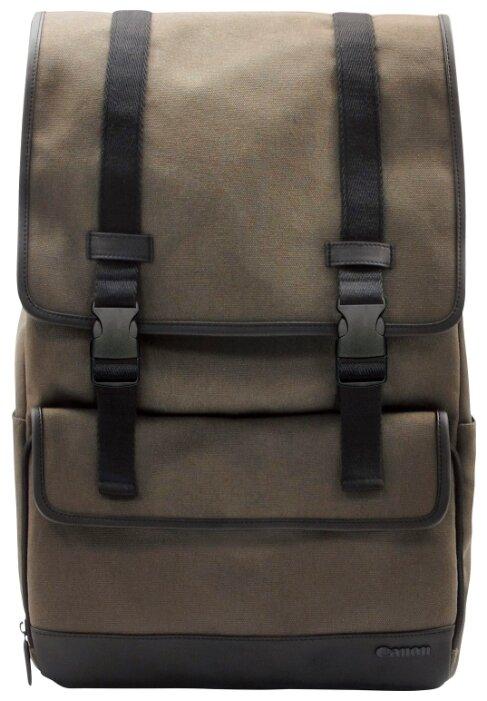 Рюкзак для фотокамеры Canon Backpack BP14