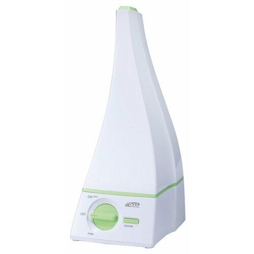 Увлажнитель воздуха AIC SPS-703, белый/зеленый