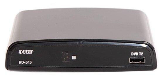 TV-тюнер СИГНАЛ ELECTRONICS HD-515