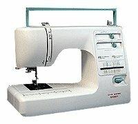 Швейная машина New Home NH 5621