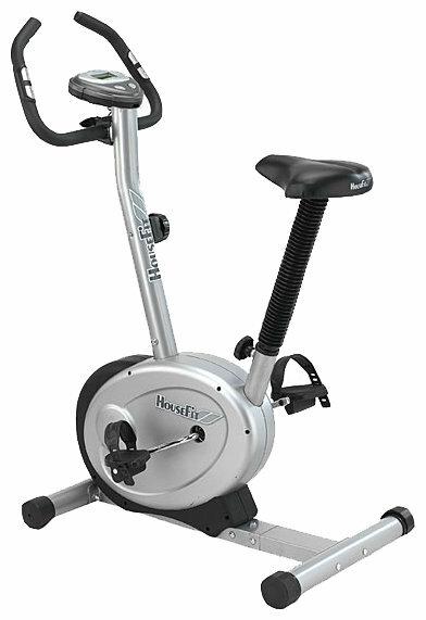 Велоэргометр HouseFit HB-8051HP
