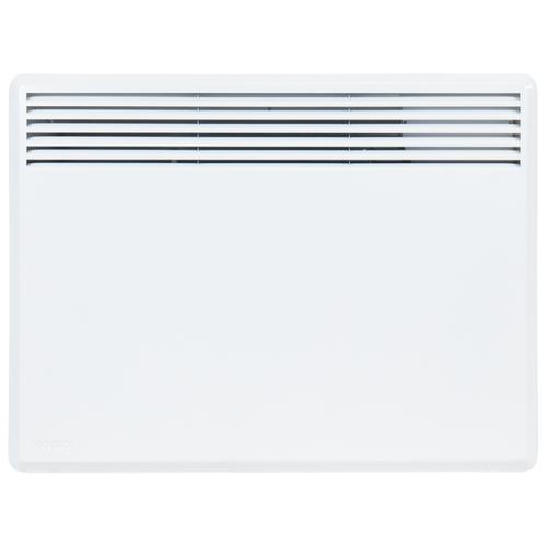 Конвектор Nobo NFC 4W 05 белый конвектор nobo nfc 4w 20 белый