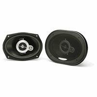 Автомобильная акустика Panasonic CJ-HH951N