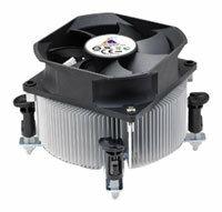 Кулер для процессора GlacialTech Igloo 1100 PWM