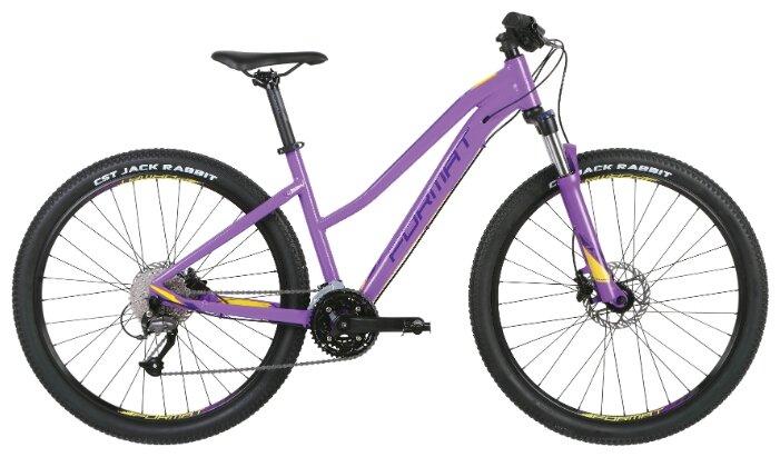 Велосипед Format 7713 (2019) (M - ваш рост 165-180 см)