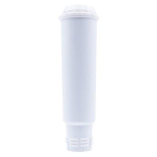Фильтр воды для кофемашины Nivona NIRF700, белый