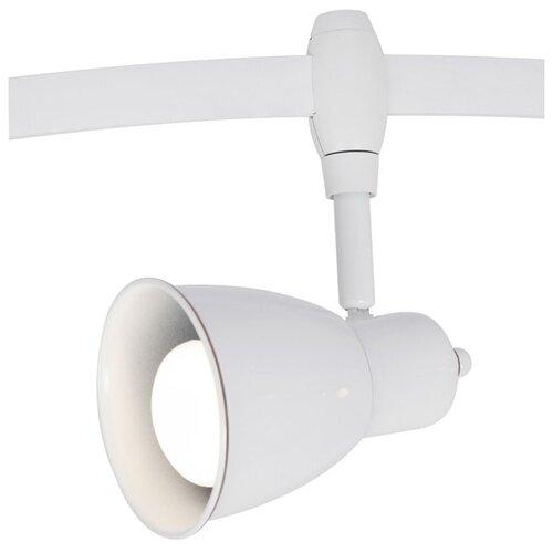 Трековый светильник Arte Lamp Rails Kits A3058PL-1WH