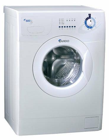 Стиральная машина Ardo FLS 125 S