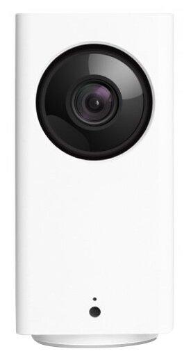 IP камера Xiaomi MiJia Dafang Generous 1080p HD PTZ