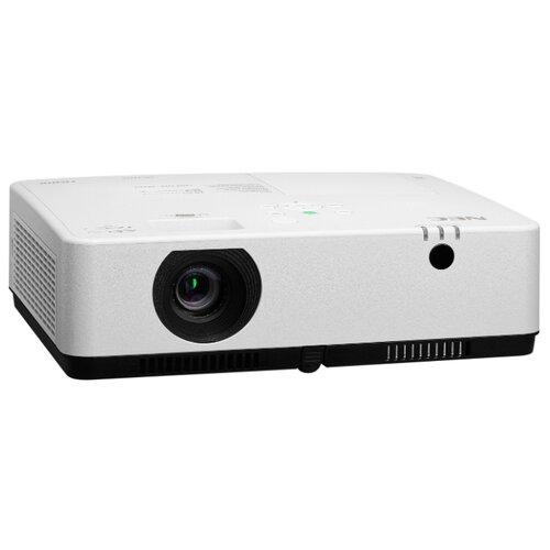 Фото - Проектор NEC MC332W проектор nec np um351w wk