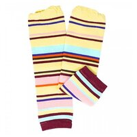 349f5e3334adf Теплые носки: зимние модели, самые теплые для мужчин