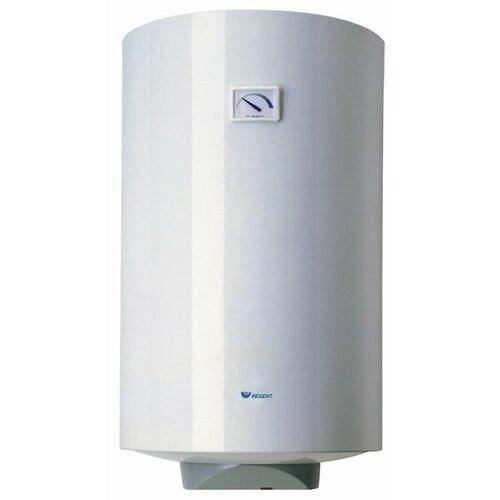 Накопительный электрический водонагреватель REGENT inox NTS 30V 1.5K (RE) Slim
