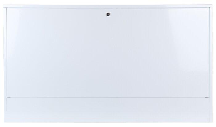 Коллекторный шкаф наружный STOUT ШРНУ-180-6 SCC-0003-001718