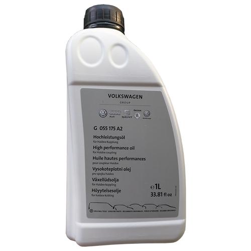 Трансмиссионное масло VOLKSWAGEN G 055 175 A2 1 л