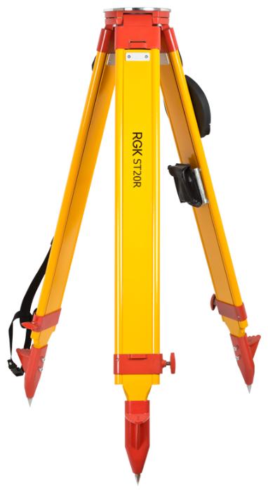 Штатив телескопический RGK ST20R