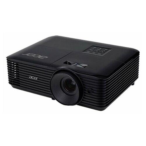 цена на Проектор Acer X128H