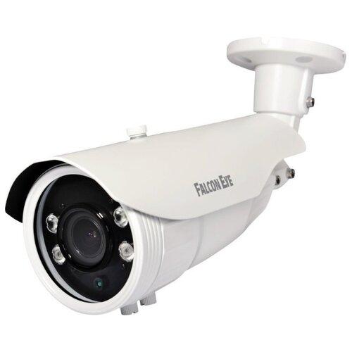 Камера видеонаблюдения Falcon Eye FE-IBV1080MHD/45M белый