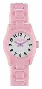 Наручные часы MOSCHINO MW0325