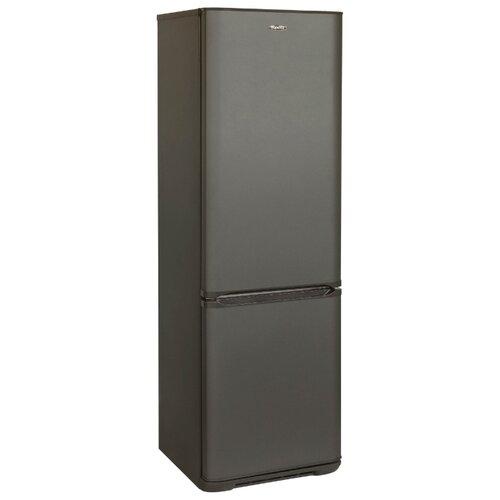 Холодильник Бирюса W360NF холодильник бирюса m120