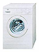 Стиральная машина Bosch WFD 1660