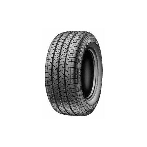 Автомобильная шина MICHELIN Agilis 51 215/60 R16 103T летняя