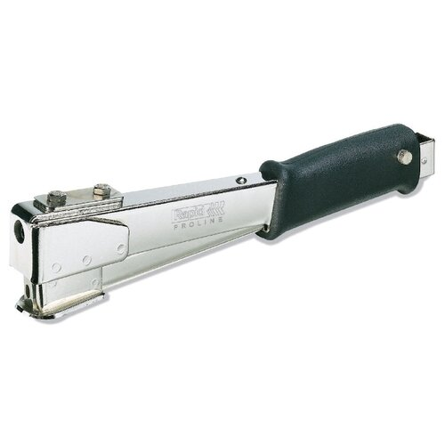 Скобозабивной пистолет Rapid R54 (21121100)