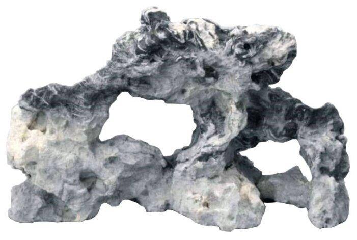 Камень для аквариума Europet Bernina Combo-Moblak LG EPB234-237557 28х13х17 см